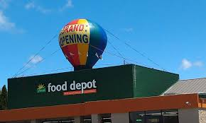 balloon delivery fargo nd big balloons great rental rates 50 per day available this