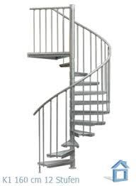 steinhaus treppen außentreppen günstig als bausatztreppe kaufen und selbst montieren
