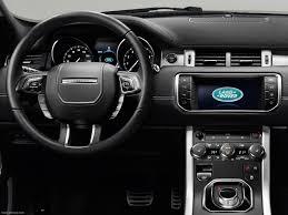 vintage range rover interior land rover range rover evoque 2016 pictures information u0026 specs