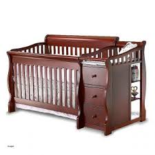 Baby Caché Heritage Lifetime Convertible Crib Toddler Bed Inspirational Babies R Us Crib To Toddler Bed Babies