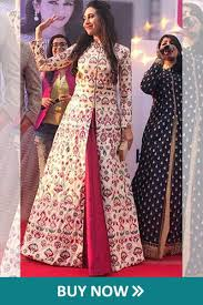design of jacket suit top 11 trending jacket style salwar suits for fashion seekers to