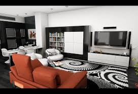 Modern Area Rugs For Living Room Living Room Area Rugs Contemporary Deboto Home Design