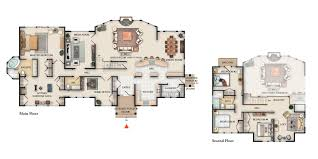 viceroy floor plans viceroy homes models panoramics the bellingham house plan