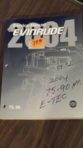 100 1965 evinrude starflite 90 hp basement boat builder 100