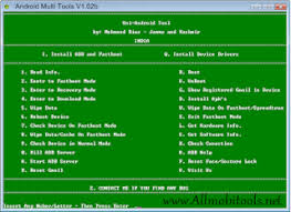 free downloads android android multi tools v1 02b 2017 with driver