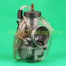 suzuki 160 quadrunner carburetor images reverse search
