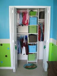 Closet Organization Ideas Pinterest by Organize Closet Ideas U2013 Aminitasatori Com
