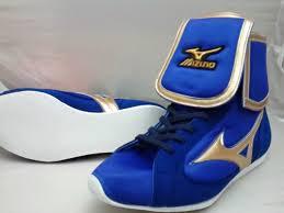 s boxing boots australia america ya rakuten global market mizuno boxing shoes america ya