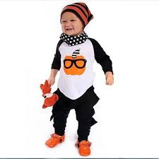 Baby Boy Dinosaur Halloween Costume Cheap Baby Bear Halloween Costume Aliexpress