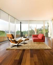 living room cozy living room design ideas to inspire you