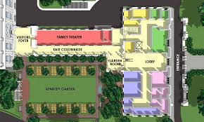 white house residence floor plan 60 awesome of white house residence floor plan photos home house