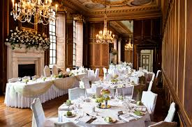 wedding venue decorations essex best ideas about wedding venues