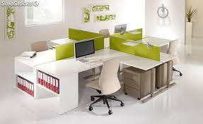 marguerite bureau marguerite bureau marguerite bureau produits maroc
