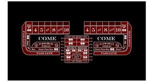 Crap Table For Sale Gambler U0027s Warehouse Las Vegas U0026 Dallas Casino U0026 Gambling Supply