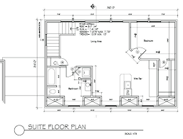 mother in law house plans mother in law houses plans in law house designs house plans with detached in law suite two