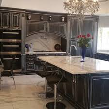 Kitchen Designer Los Angeles Euro Interior Collection 139 Photos U0026 16 Reviews Contractors