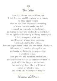 anniversary gift romantic poem for him love poem for husband