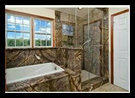 Bathroom Sets Clearance Winsome Design Camo Bathroom Sets On Bathroom Set Home Design Ideas