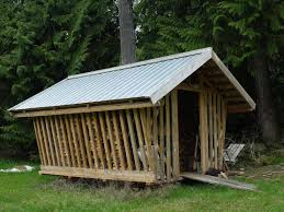 storage shed house withal weaver 1 diykidshouses com
