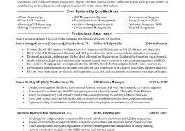 Lab Manager Resume Esl Term Paper Ghostwriter Website Ca Art Admissions Essay How To