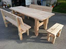 banc de cuisine en bois avec dossier banc de cuisine en bois avec dossier 8495 sprint co