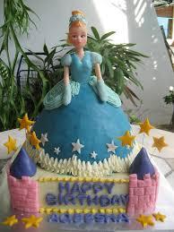 pan cake topper 25 best cinderella cake images on cake pans castle