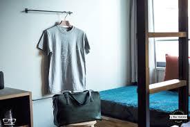 the share hotels hatchi kanazawa because sharing is beautiful