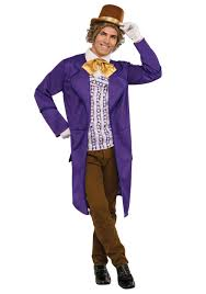 oompa loompa costume willy wonka oompa loompa costumes halloweencostumes