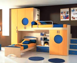 Coolest Bunk Bed Coolest Bunk Beds For Toddler Beds Awesome Bunk Bed Pictures
