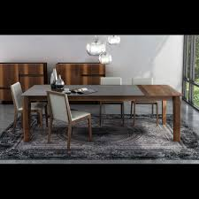 magnolia extension dining table by huppe yliving