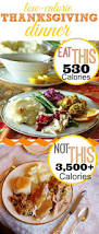 thanksgiving easy meals low calorie thanksgiving dinner favorite family recipes