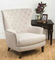 the brick furniture kitchener accent chair chairs side table set the brick