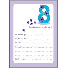 40th birthday invitations wording free printable invitation design