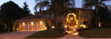 Residential Landscape Lighting Custom Outdoor Lighting Custom Indoor Outdoor Low Voltage