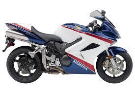 suzuki motorcycle black top 10 best production motorcycle paintjobs visordown