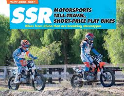 85cc motocross bikes for sale ssr sr150 dirtbike 150cc motocross