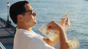 Wolf Of Wallstreet Meme - why wolf of wall street is this generation s scarface variety