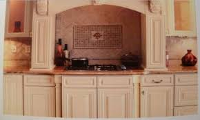 contemporary kitchen cabinet trim