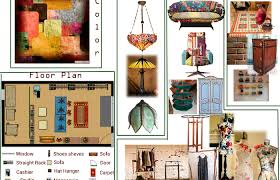 boutique floor plan small boutique hotel floor plans design hotels exterior nyc modern