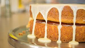 death by white chocolate mud cake recipe a big birthday boy