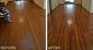 Refinishing Hardwood Floors Diy Diy Floor Refinishing U2013 Instructions How To Refinish Wood Flooring