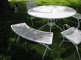 Craigslist Austin Patio Furniture by Hotel U0026 Resort Enchanting Place Ideas With Orange County