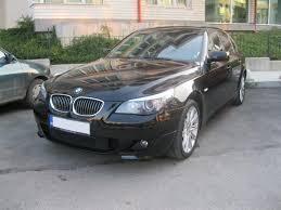 car hire bmw rent a car services speedycars rent a car sofia