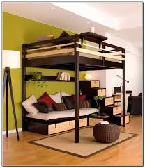 Bunk Bed Desk Ikea Size Loft Bed Ikea Back To Take Advantage Of Bunk Beds