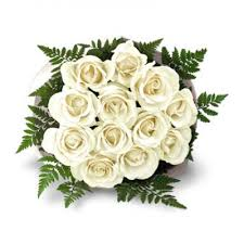 Same Day Delivery Flowers Flowers To Mumbai Deliver Flowers To Mumbai Same Day White Roses