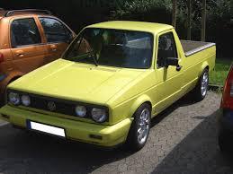 volkswagen caddy truck file vw caddy 14d 1979 1993 frontleft 2008 08 16 u jpg wikimedia