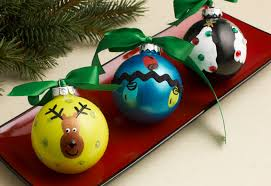66 ho ho ornaments decorate your tree with