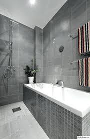 ceramic tile bathroom ideas grey bathroom tile ideas the best grey white bathrooms ideas on