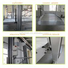 2 3t puzzle car lift parking underground parking garage design 2 3t puzzle car lift parking underground parking garage design