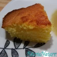 astuce cuisine rapide recette gateau facile et astuce quatre quarts au citron astuce